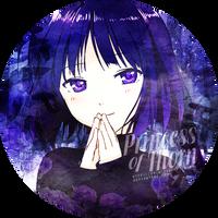 New ID ~ Hotaru Tomoe