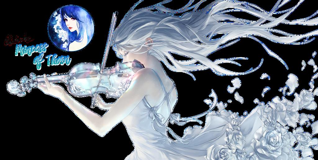 girl_with_violin_render_by_princess_of_thorn_dbofhj4-fullview.png?token=eyJ0eXAiOiJKV1QiLCJhbGciOiJIUzI1NiJ9.eyJzdWIiOiJ1cm46YXBwOjdlMGQxODg5ODIyNjQzNzNhNWYwZDQxNWVhMGQyNmUwIiwiaXNzIjoidXJuOmFwcDo3ZTBkMTg4OTgyMjY0MzczYTVmMGQ0MTVlYTBkMjZlMCIsIm9iaiI6W1t7ImhlaWdodCI6Ijw9NTE3IiwicGF0aCI6IlwvZlwvMmVkYTA2OTktNjhkNi00M2QxLThjNGUtNzg2MzAyYjc3NGJiXC9kYm9maGo0LWMxMDQ0NWNlLTRhM2YtNDI4NC1hMGNiLWY1ZTJiOTA3MDc5YS5wbmciLCJ3aWR0aCI6Ijw9MTAyNCJ9XV0sImF1ZCI6WyJ1cm46c2VydmljZTppbWFnZS5vcGVyYXRpb25zIl19.snpI8skCo56-Q-XQznqUgyupRqlzhVuHD7i7D7MKD3w