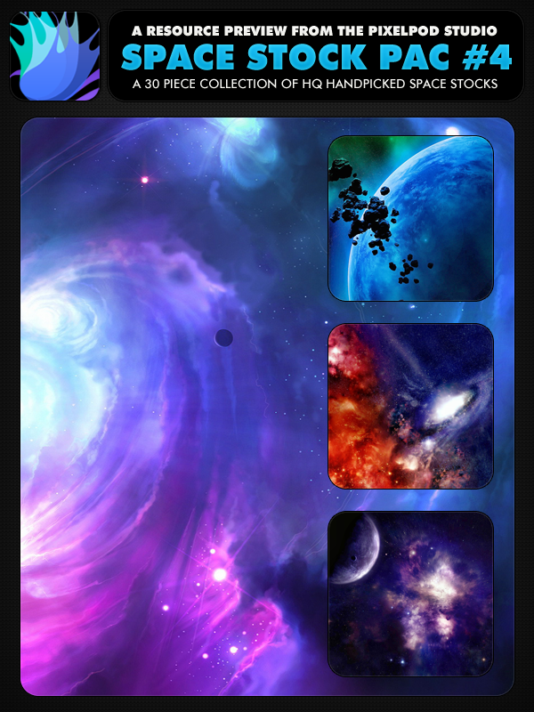 Space stock Space_stock_pack_no__4_by_s_in-d3m86o8