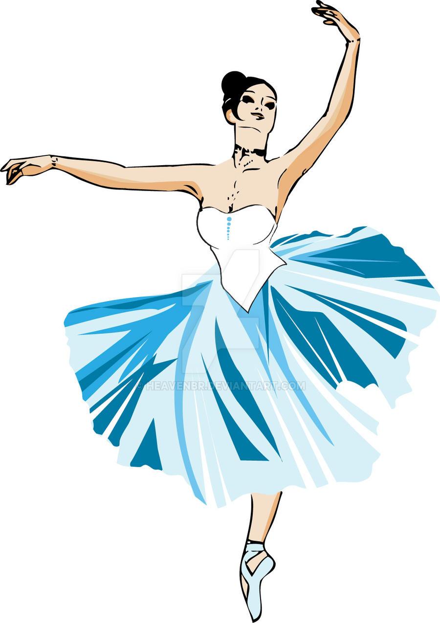 Ballet Dance Logos | www.imgkid.com - The Image Kid Has It!
