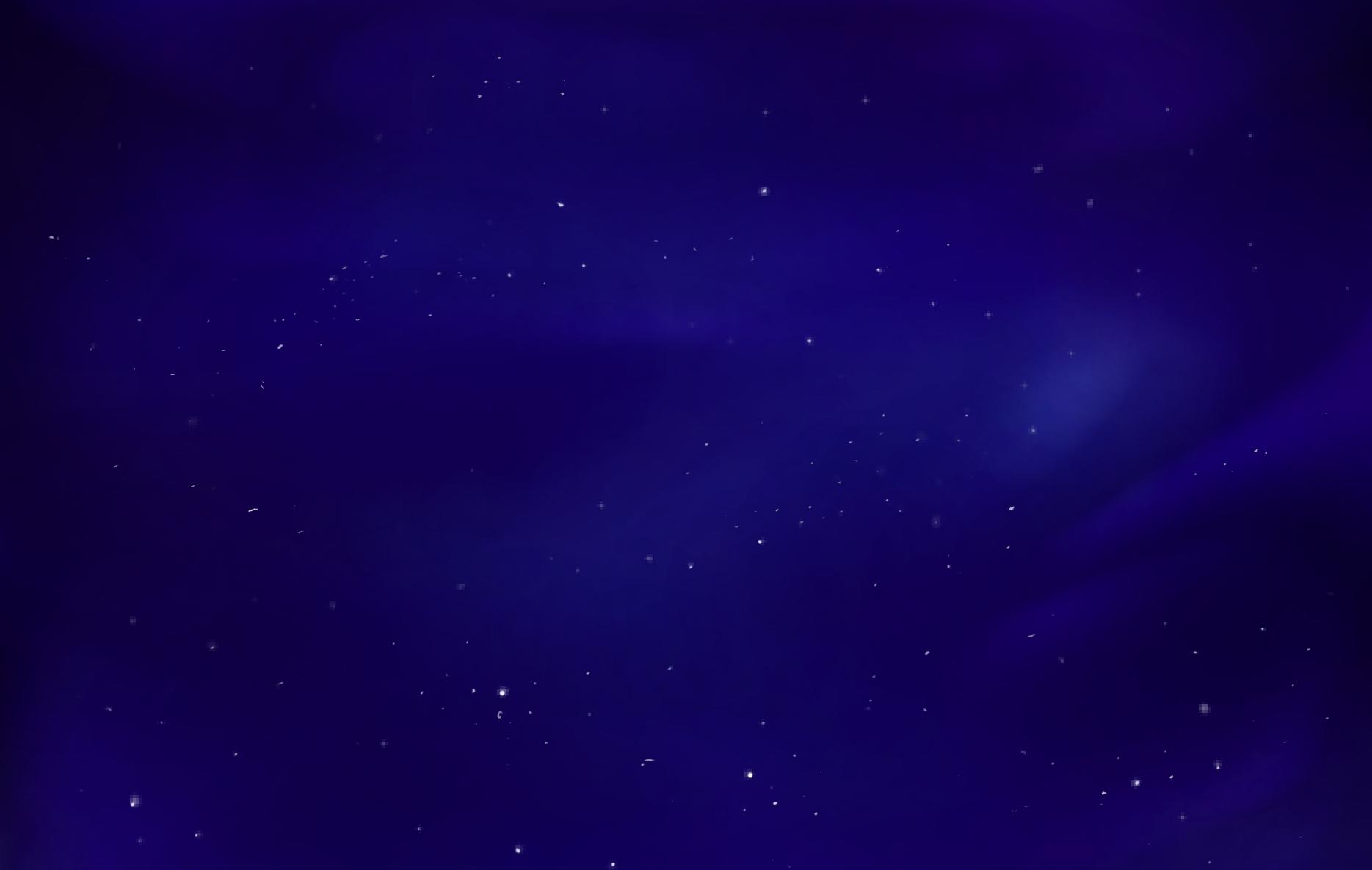 Starry background by raeri chan on deviantart