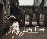 Lady Flame