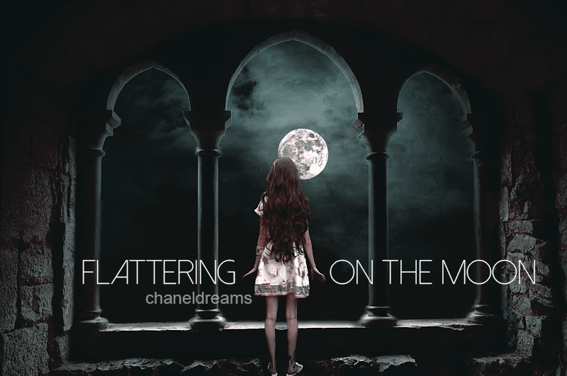 phoe Gallery Flattering_on_the_moon_by_chaneldreams-d7c4is0