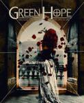 Green Hope Vr. 1