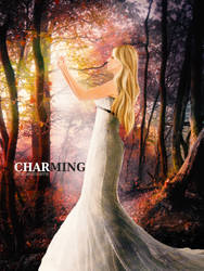 Charming by chaneldreams