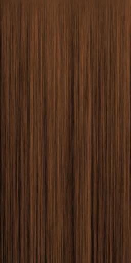 Hair Texture Straight By Manestream On Deviantart