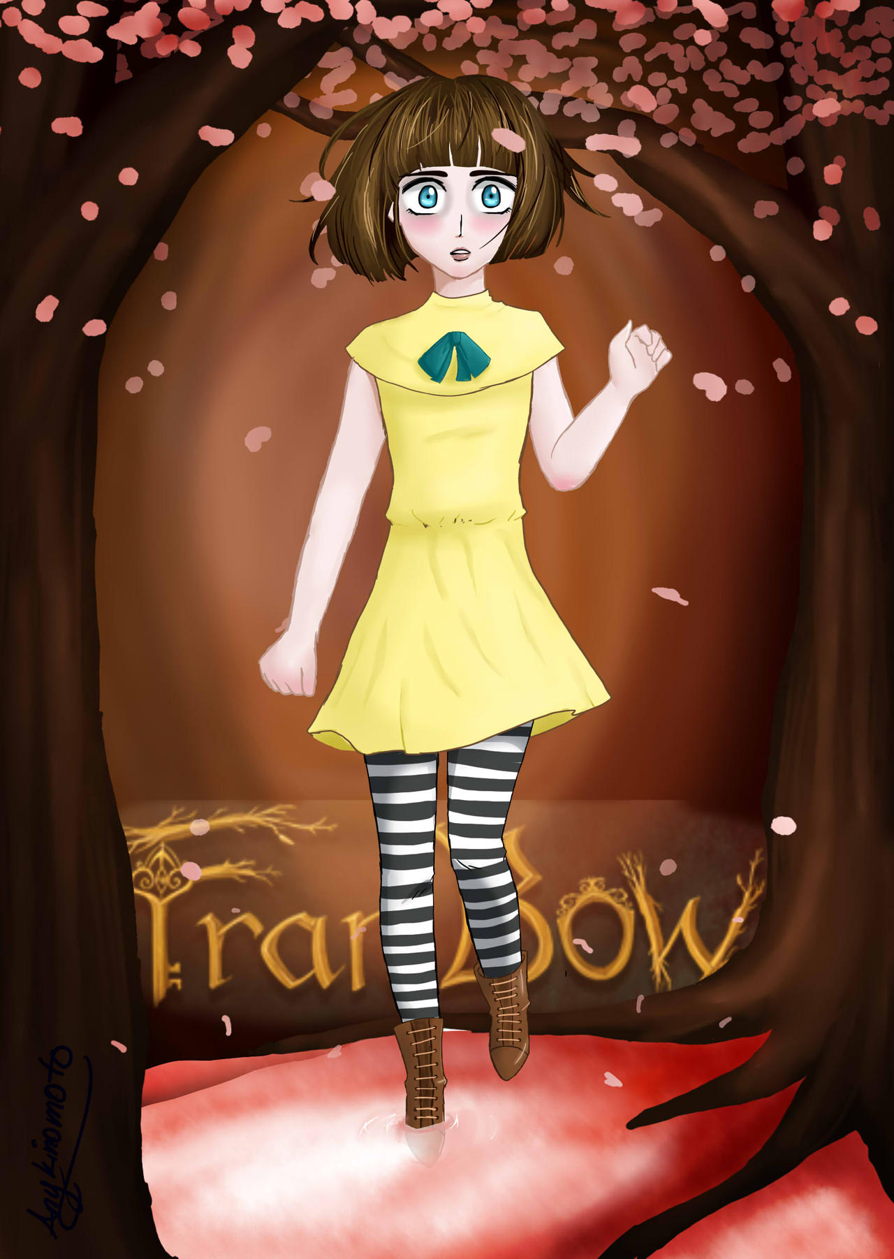 fran_bow_by_anykinomoto-d989klr.jpg