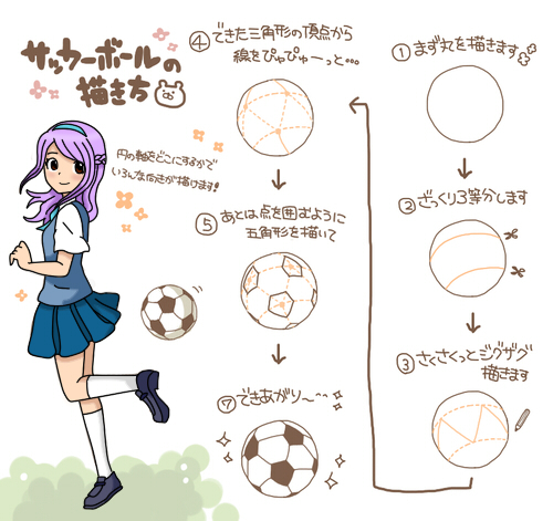 how to draw asians pixiv