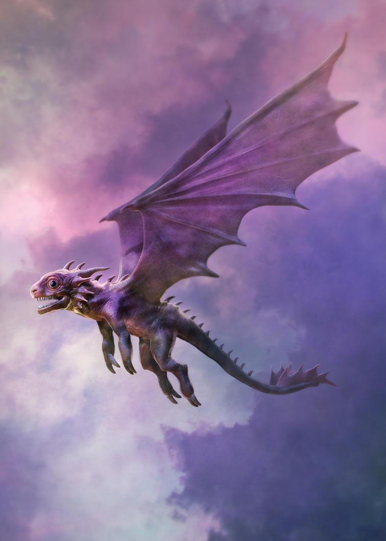 baby_dragon_by_sancient-d4bw6ve.jpg