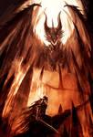 Knight Ascend