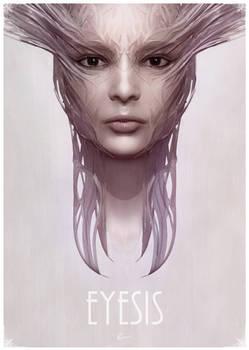 Eyesis