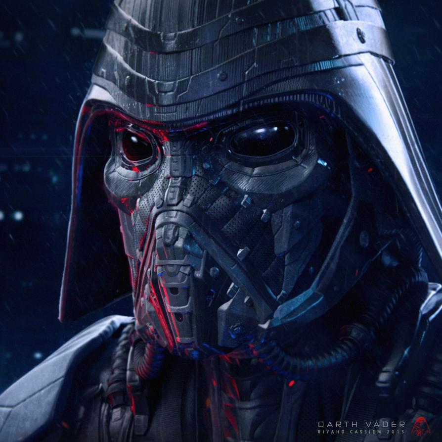 Vader crop by sancient