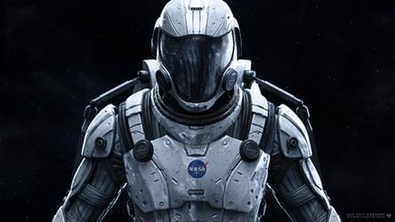Exo suit concept v2
