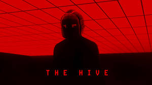 Hive concept
