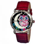 Designer watches at Beyond The Rack