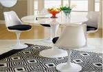 Mid-Century Furniture- BeyondTheRack