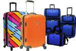 Stylish traveler Bags- Beyondtherack.com