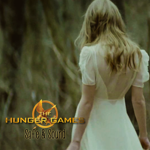 Safe And Sound Taylor Swift Album Taylor Swift Safe And Sound