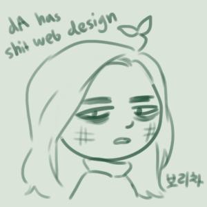 bori-cha's Profile Picture