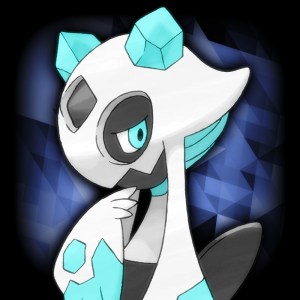 Yuniah's Profile Picture