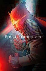 Brightburn III by PiloKmil