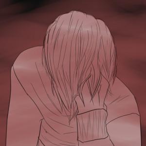 neginiku's Profile Picture