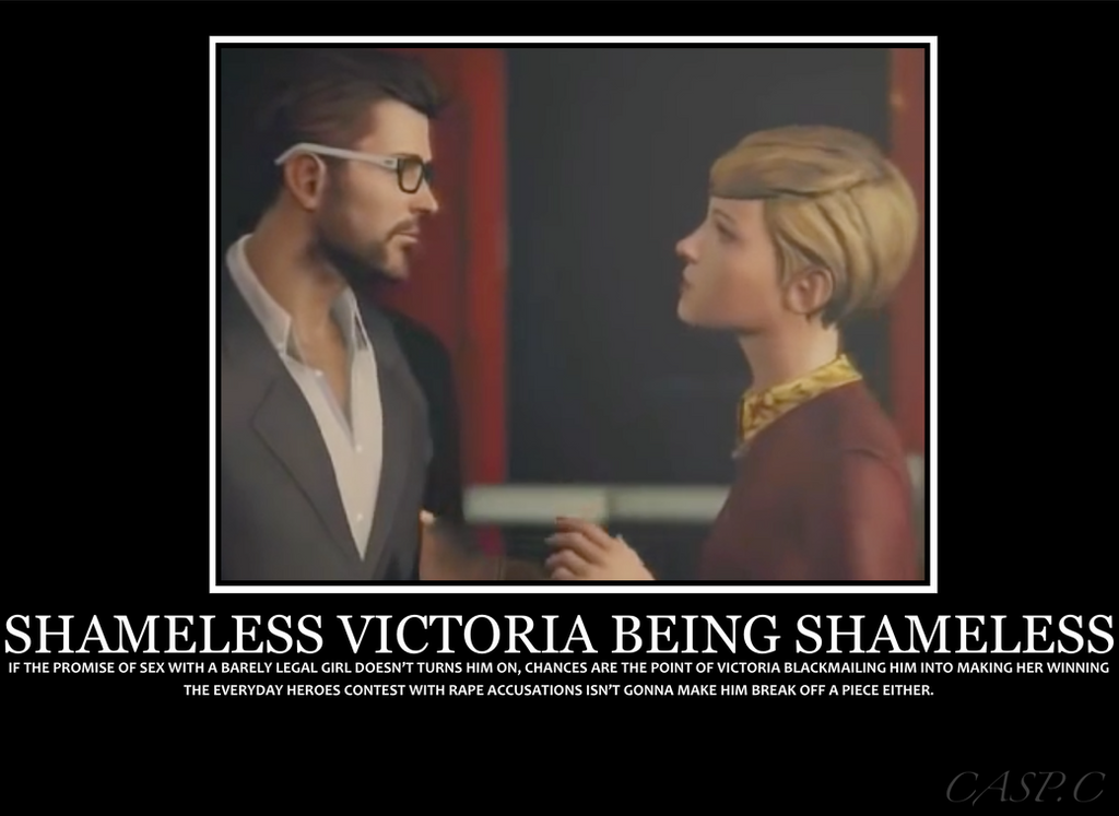 life_is_strange_memes__victoria_chase_by_thediamonduniverse d9u3jck life is strange memes victoria chase by thediamonduniverse on