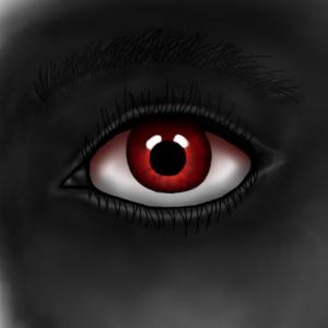 TheDiamondUniverse's Profile Picture