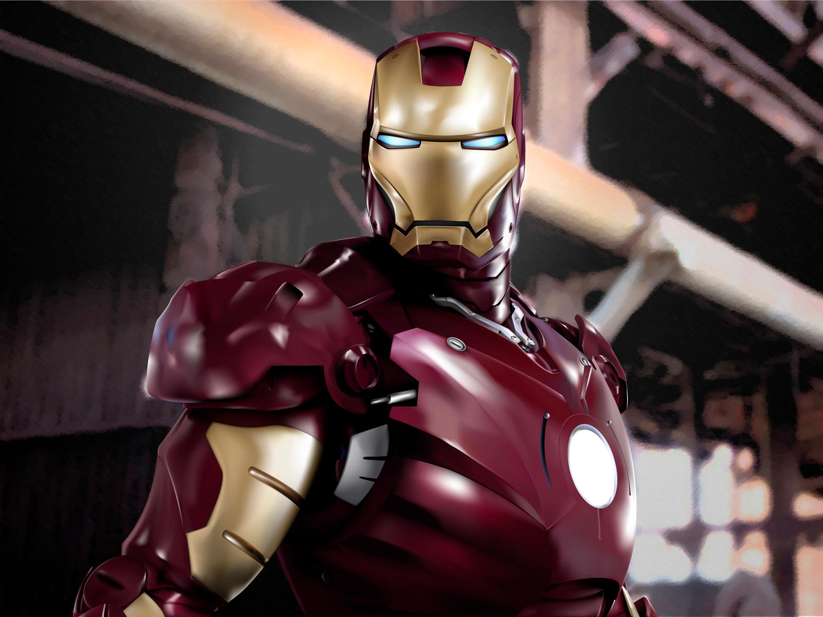 1600x1200 HD Widescreen iron man 3 | 1600x1200 | 388 kB by Alston ...