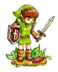 -Classic Link-color-