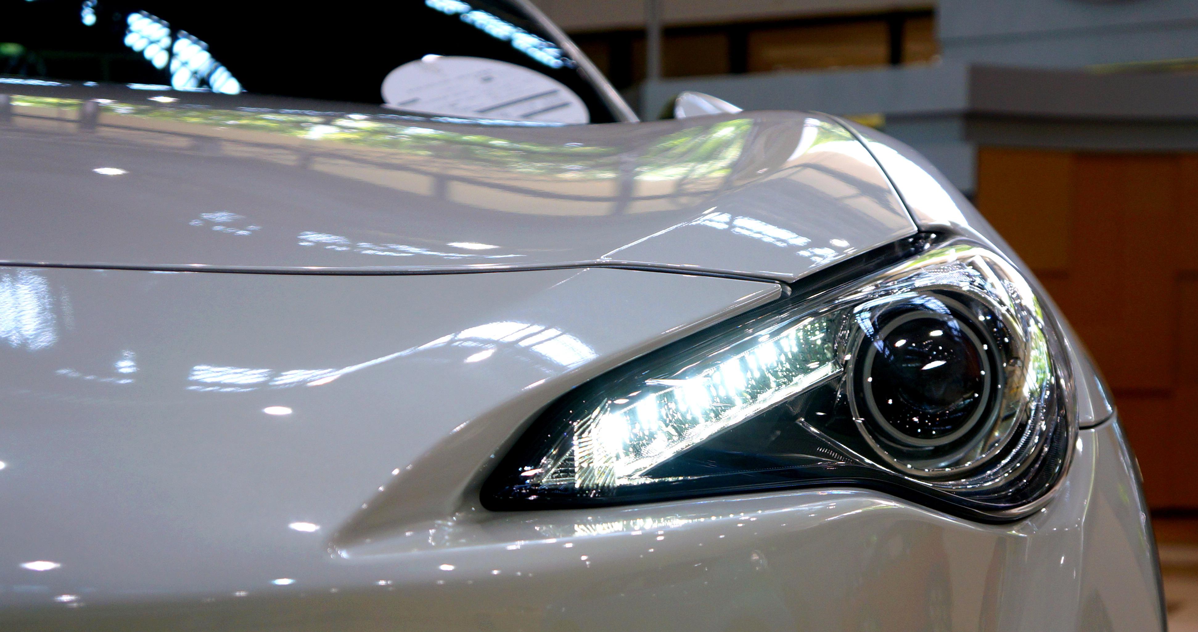 toyota 86 headlight by mikeymono on deviantart toyota headlight wiring