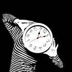 tick,tack