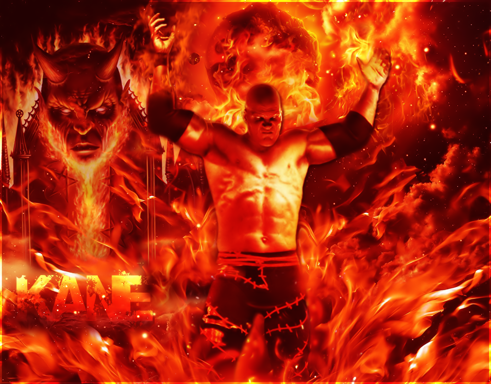 welcome in hell by xxjer3mxx on deviantart