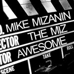 Movie Star by XxJer3mxX