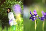 Spirited Away 12 by Tanuki-Tinka-Asai