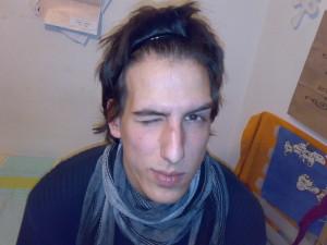 Phaberest's Profile Picture