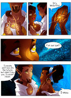 Ante Partum - PG09 by DrMistyTang