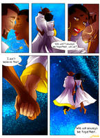 Ante Partum - PG10 by DrMistyTang