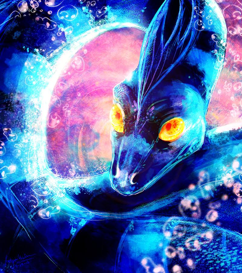 http://orig10.deviantart.net/2742/f/2012/242/3/d/little_blue_by_mistytang-d5cxf5b.jpg