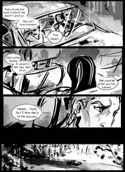 TWT PTII CH4 - PG04 by DrMistyTang