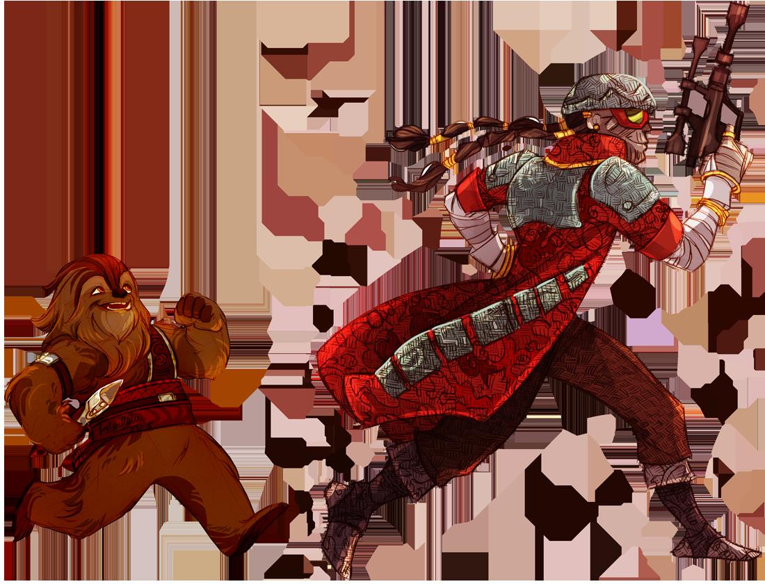 Hondo And Gungi By Drmistytang On Deviantart Gungi from hunter x hunter. hondo and gungi by drmistytang on