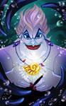 Coven - Ursula