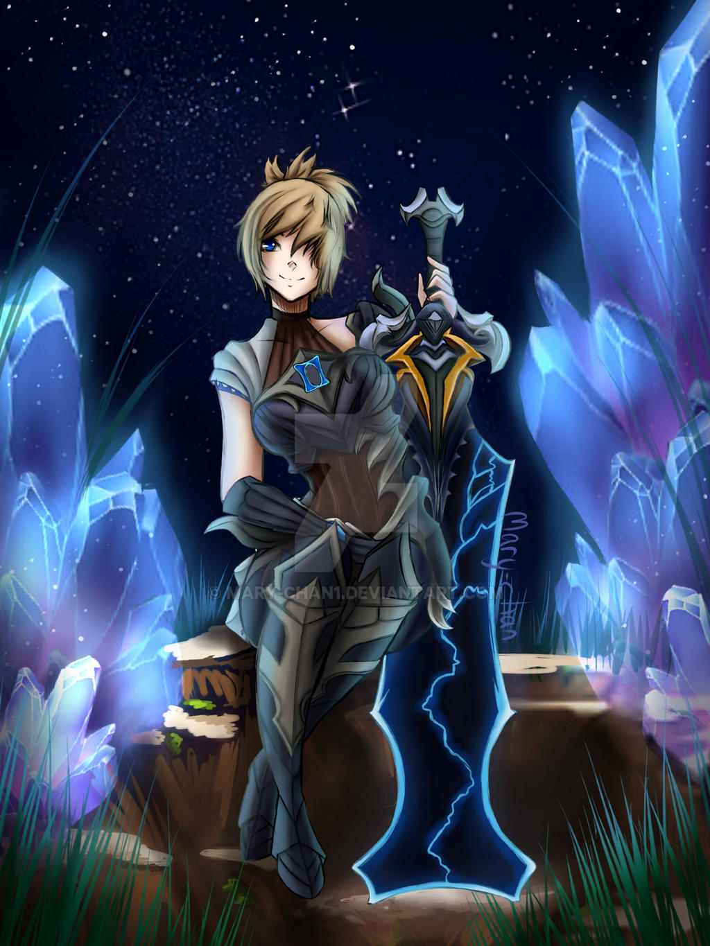 Championship riven wallpaper the image for Upullandpay