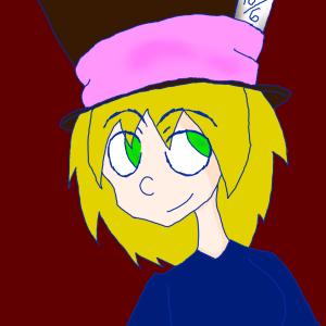 AskCupcakeKiller's Profile Picture