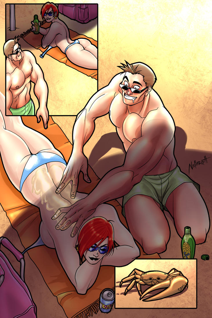 Hardcore porn hq sex images download