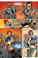 CONTRACT-Rockin the Casbah Pg4