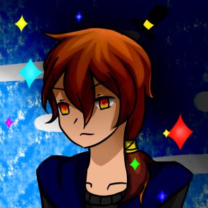 djnotmaintr's Profile Picture