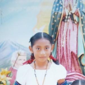 karlitafriend1000's Profile Picture