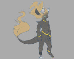 OTA (offer to adopt)(closed) by X-Lupin-Lullaby-X