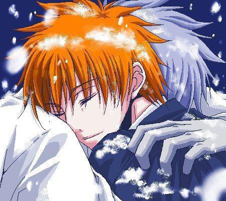 Angel91701's Profile Picture